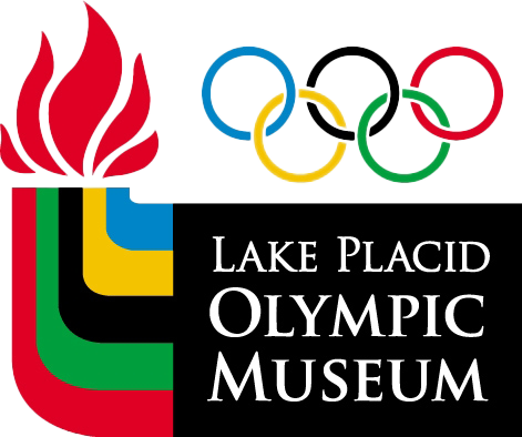Lake Placid Olympic Museum
